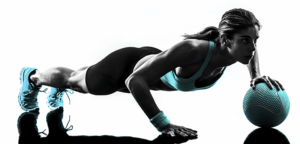 Proper Pushup Form: How To Properly Do Pushups | Body360 Fit