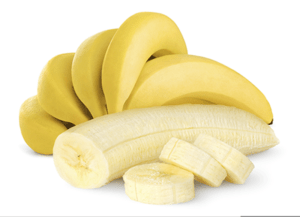 Banana Facts | Body360 Fit