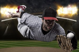 Probiotics For Athletes: Can They Help With Weight Loss, Muscle Growth, Recovery & Performance? | Body360 Fit