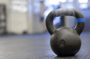 Kettlebells Exercise | Body360 Fit