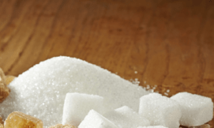 Sucralose: Are Artificial Sweeteners Healthy? | Body360 Fit