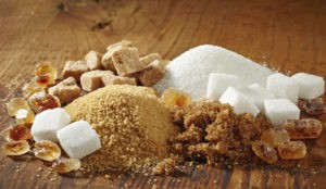 The Scoop on Artificial Vs. Natural Sweeteners | Body360 Fit
