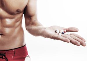 All About Alpha Lipioc Acid (ALA) | Body360 Fit