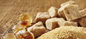 Artificial Sweeteners | Body360 Fit