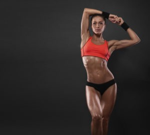 Los Angeles Personal Training | Body360 Fit